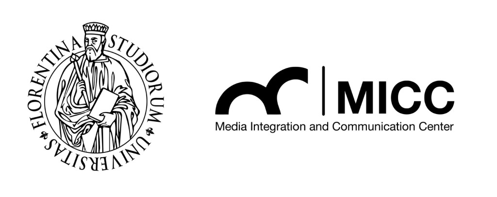 MICC Media Integration and Communication Center