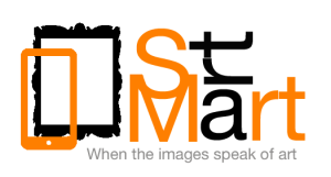 logoSMartART