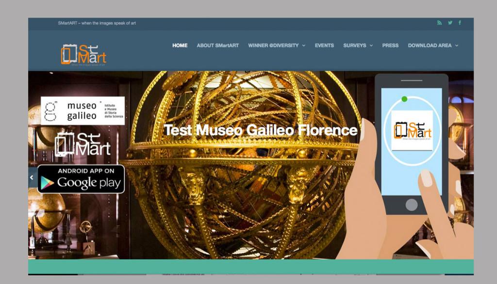 smartartwebsite