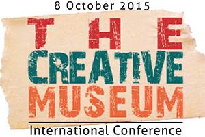 creativemuseum